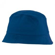 gyerek horgászsapka, kék \AP-731938-06\