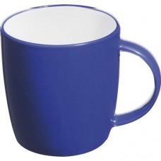 Martinez kerámia bögre 300 ml, kék \E-870404\