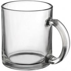 Üveg bögre 0,3 l \C-8333166\