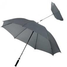 esernyő portás, GOLF szürke \C-4518707\