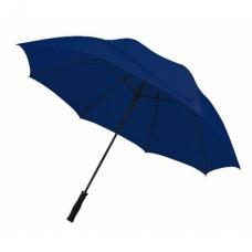 esernyő portás, GOLF s.kék \C-4518744\