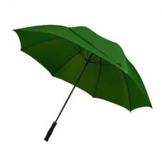 esernyő portás, GOLF s.zöld \C-4518799\