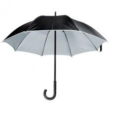 esernyő fekete/szürke \C-4519707\