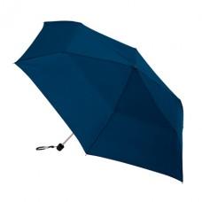 mini teleszkópos esernyő s.kék \C-4753044\