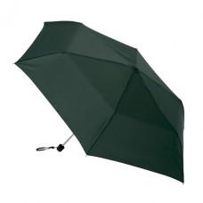 mini teleszkópos esernyő s.zöld \C-4753099\