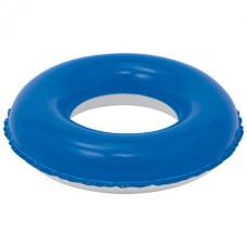 úszógumi, kék \C-5863904\