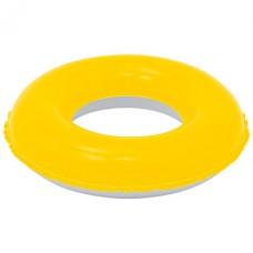 úszógumi, sárga \C-5863908\