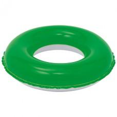 úszógumi, zöld \C-5863909\