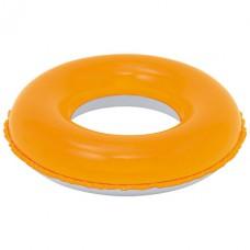 úszógumi, narancs \C-5863910\