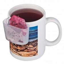 bögre peremére akasztható teafilter tartó \C-8344466\