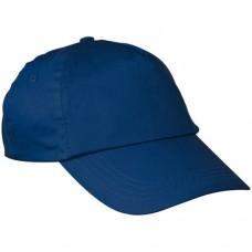 baseball sapka 5 paneles s.kék \C-5044744\