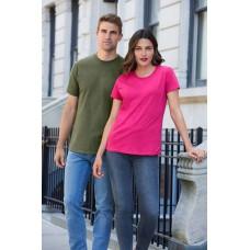 Gildan Premium Cotton 4100 póló GI4100