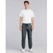 Gildan Heavy Blend  Adult Sweatpants C18120 szabadidőnadrág GIC18120