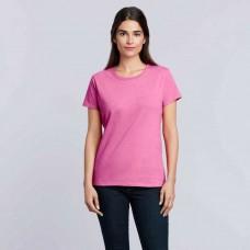 Gildan Heavy Cotton 5000L női póló GIL5000