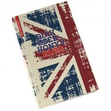 Diák Zsebkönyv 2021/2022,Brit (63) \RS 5313-63\