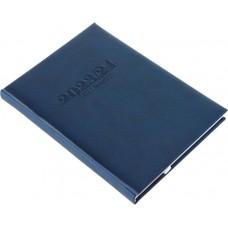 Tanári zsebkönyv 2021/2022, kék (04) \RS 5311-04\