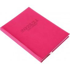 Tanári zsebkönyv 2021/2022, pink (34) \RS 5311-34\
