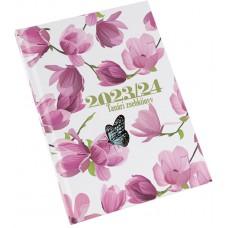 Tanári zsebkönyv 2021/2022, magnolia (60) \RS 5311-60\