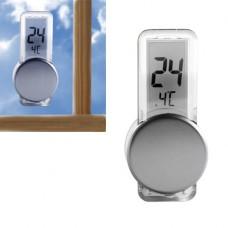 digitális hőmérő \M-620132\