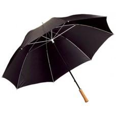 esernyő fekete \M-406601\