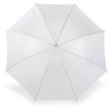 esernyő fehér \M-406602\