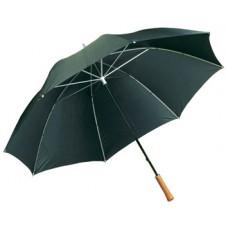 esernyő zöld \M-406604\