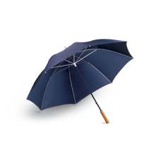 esernyő kék \M-406605\