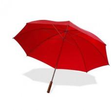 esernyő piros \M-406608\