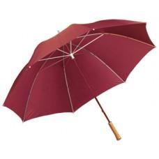 esernyő bordó \M-406610\