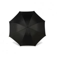 esernyő, fekete \M-408701\