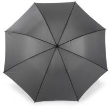 esernyő, szürke \M-408703\
