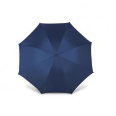 esernyő, kék \M-408705\