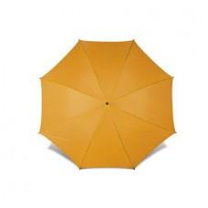 esernyő, narancs \M-408707\