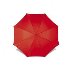 esernyő, piros \M-408708\