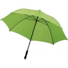 esernyő, zöld \M-408729\