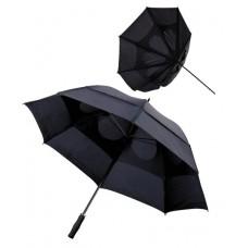 esernyő, viharálló, kék \M-408905\