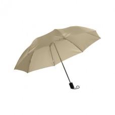 esernyő, teleszkópos, beige \M-409213\