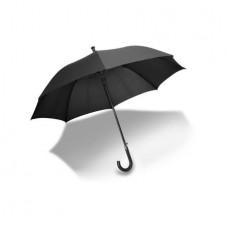 Charles Dickens esernyő \M-411901\