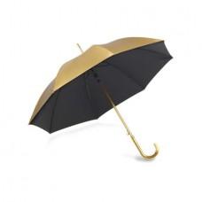Gold esernyő, arany \M-412331\