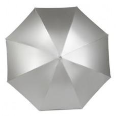 Gold esernyő, ezüst \M-412332\