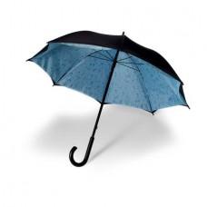 Duplafalú esernyő, 1. \M-413605\
