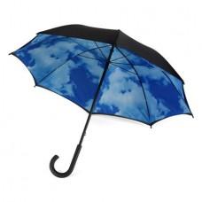 Duplafalú esernyő, 2. \M-413618\