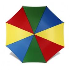 Automata esernyő, 4 színű \M-414109\