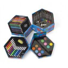 festő / színező / ceruza készlet \M-243809\