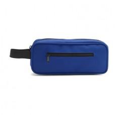 Tolltartó, kék \M-972723\