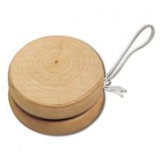 yo-yo fából nagy \M-255511\