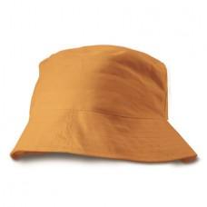 horgászsapka narancs \M-382607\