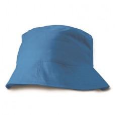 horgászsapka v.kék \M-382618\