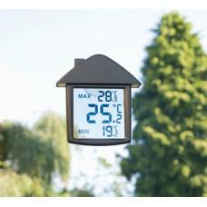 hőmérő tapadókorongos \T-0401224\