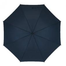 mini automata esernyő, sötétkék \T-0101130\